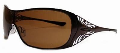cheap oakley liv sunglasses  oakley liv 05670