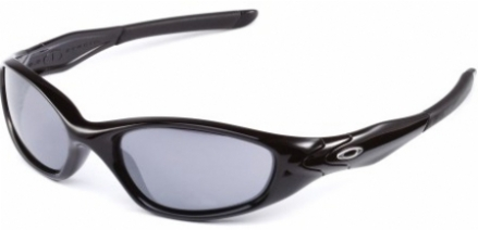 oakley sunglasses minute  oakley minute 2.0 04515