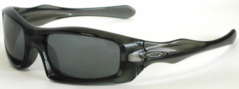 Oakley Monster Pup Sunglasses