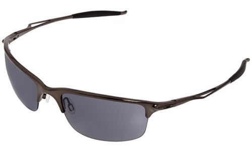 Oakley A Wire 2 0 Sunglasses  oakley half wire 2 0 sunglasses