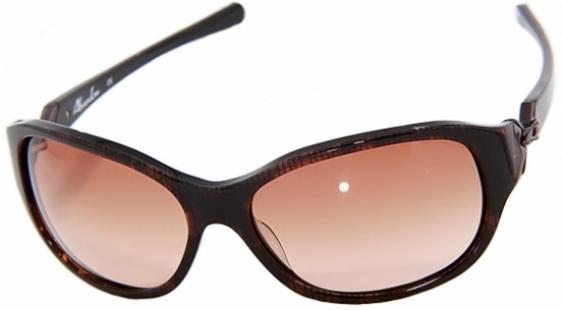 Oakley Abandon Sunglasses