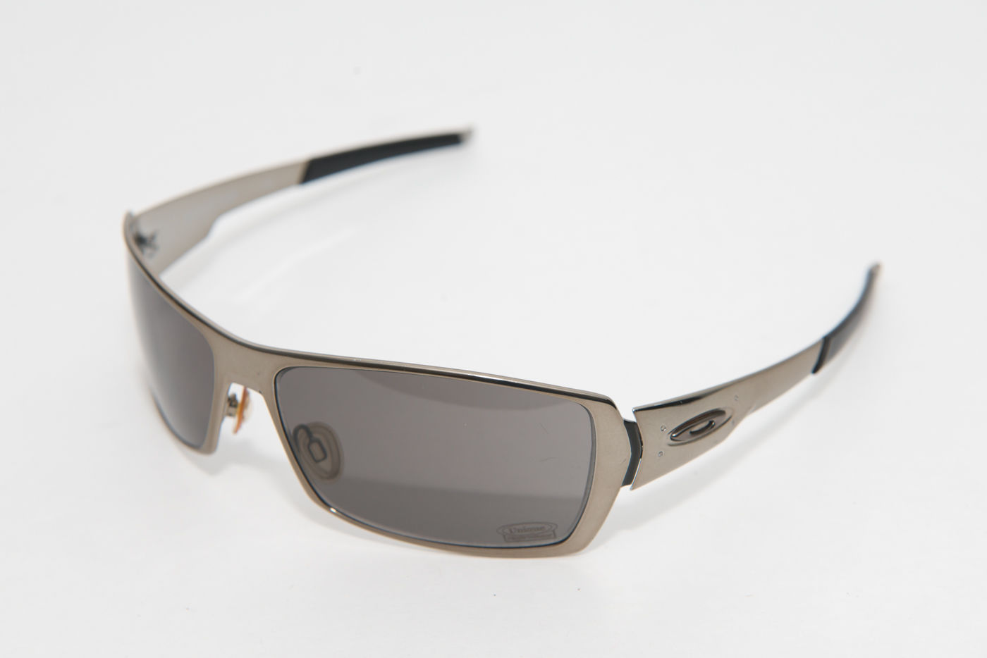 2592bcfef7a Oakley SPIKE Sunglasses