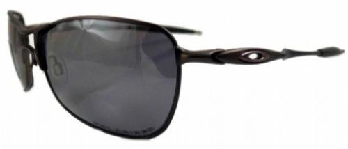 oculos oakley cross hair