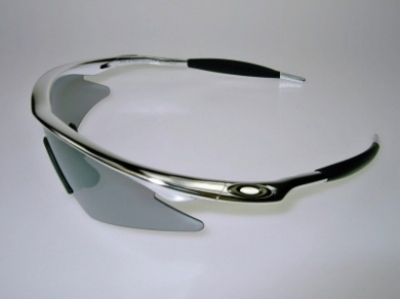 oakley m frame sweep 09176