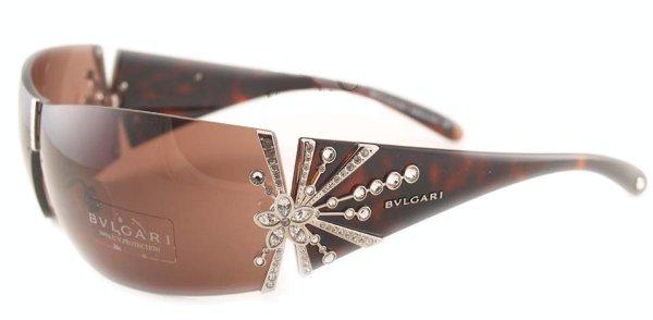 Bvlgari Fireworks Sunglasses  bvlgari 8032b sunglasses