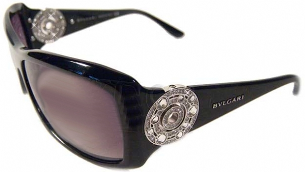 Bvl Sunglasses  bvlgari 8006b sunglasses