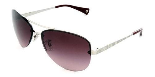 692d42a1e7df Coach JASMINE HC7026 Sunglasses