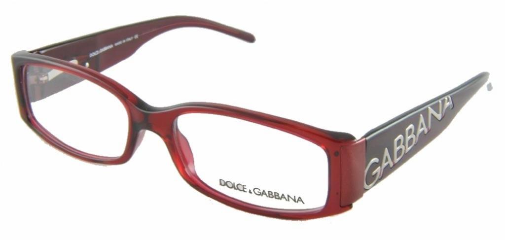 Dolce Gabbana 3027 Eyeglasses