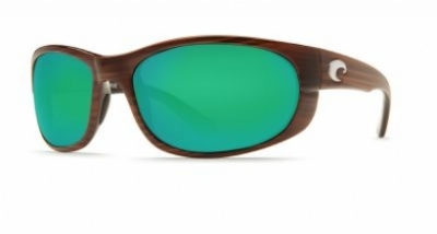 6ba6830971b1f Costa Del Mar HOWLER Sunglasses