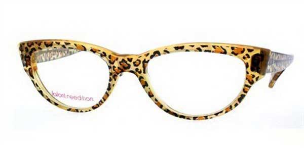 Glasses Frame En Francais : Lafont GRETA Eyeglasses