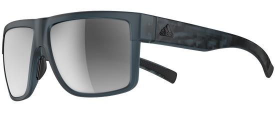 9d659269c1ccb Adidas 3MATIC A427 Sunglasses
