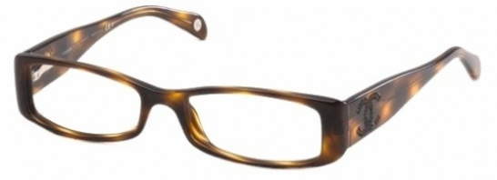 Chanel 3096B Eyeglasses