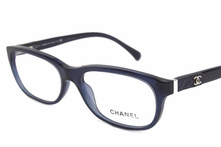 138f27078ac7a Chanel 3236Q Eyeglasses