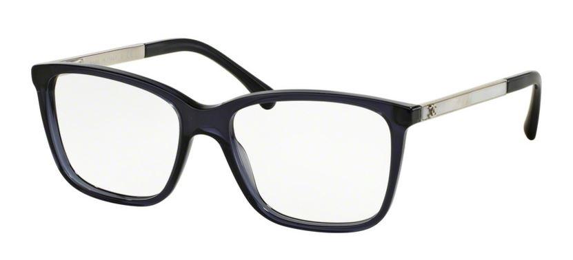 Chanel Eyeglass Frames Repair : Chanel 3331H Eyeglasses