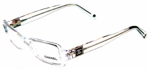 Chanel 3064B Eyeglasses