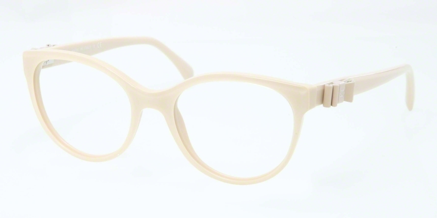 Chanel Eyeglass Frames Repair : Chanel 3283Q Eyeglasses