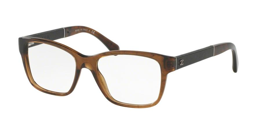 Chanel Eyeglass Frames Repair : Chanel 3310Q Eyeglasses