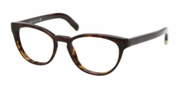 Chanel Eyeglass Frames Repair : Chanel 3237 Eyeglasses