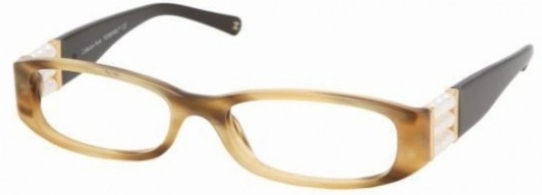 0475b833b9 Chanel 3155H Eyeglasses