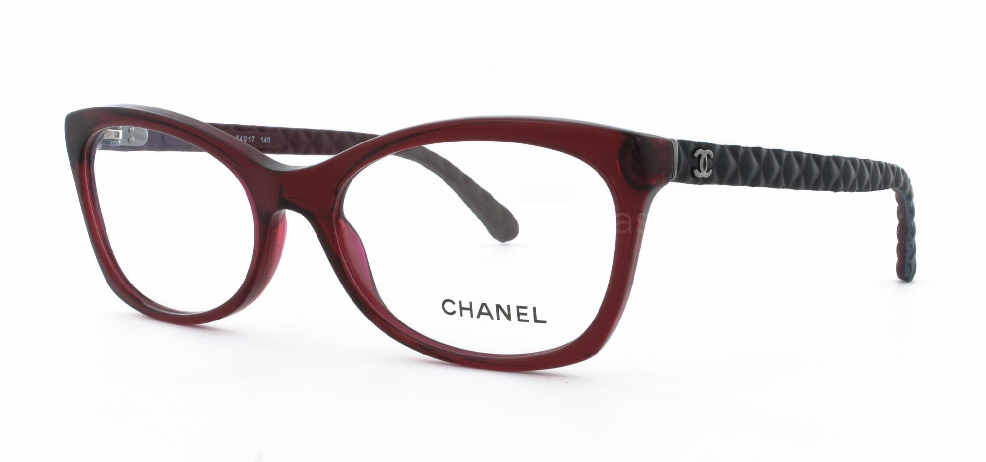 Chanel Eyeglass Frames Repair : Chanel 3287Q Eyeglasses