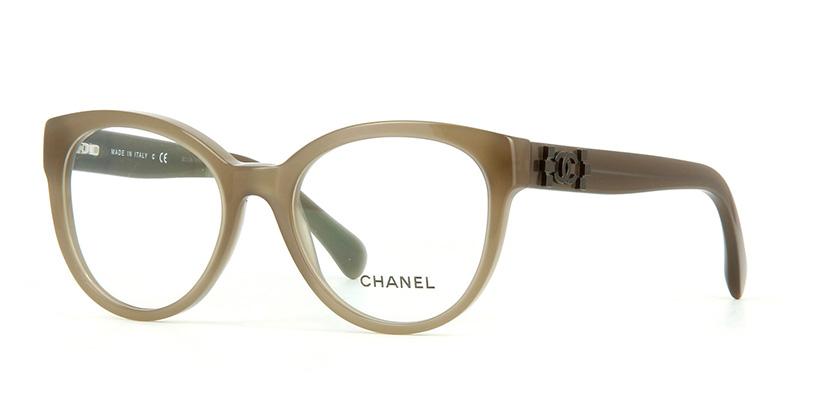 Chanel Eyeglass Frames Repair : Chanel 3308 Eyeglasses