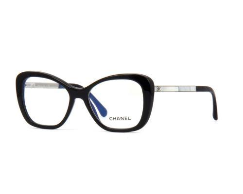 b6cca7e9fc Chanel 3328H Eyeglasses
