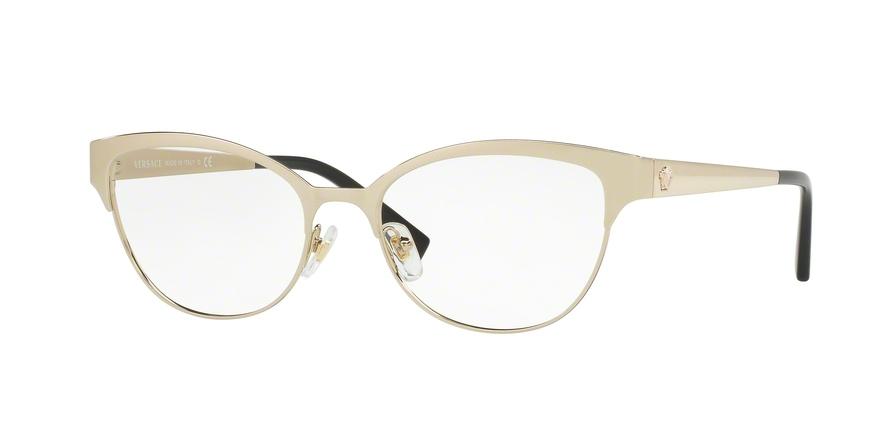 9db48a4557c4 Versace 1240 Eyeglasses