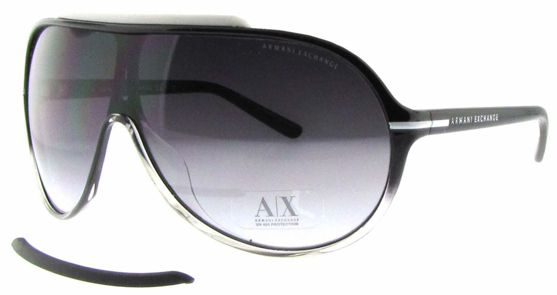 Armani Exchange Aviator Sunglasses  armani exchange 216 sunglasses
