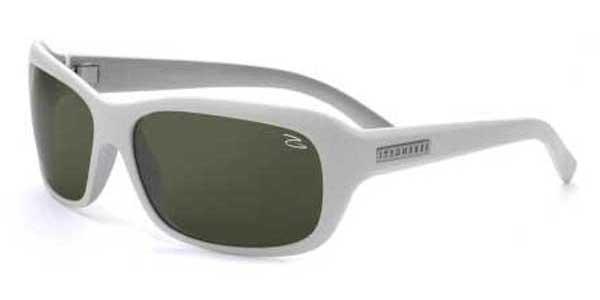 072d9ac40314 Serengeti VITTORIA Sunglasses