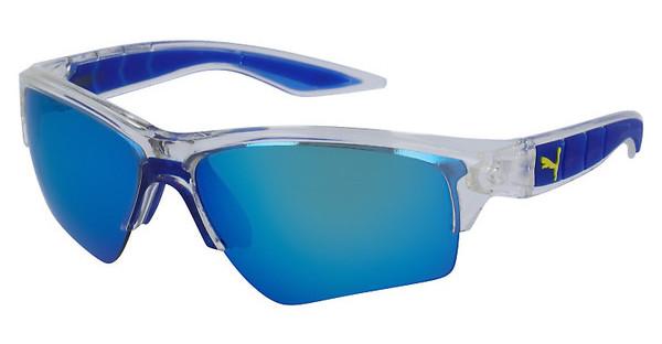 puma sunglasses nvdp  Click to Zoom 路 Zoom in New Window PUMA 0056S