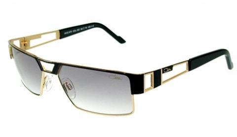 c5f46358eb4 Cazal 970 Sunglasses