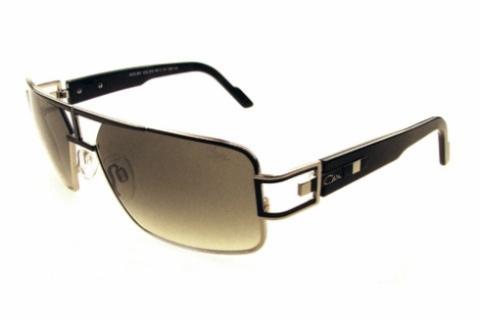 aeaa1784bb8 Cazal 981 Sunglasses