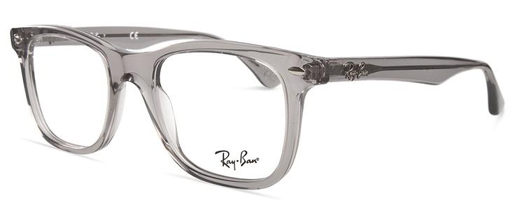 d7f4dadb32 Ray Ban Eyeglasses Rb 5248 « Heritage Malta