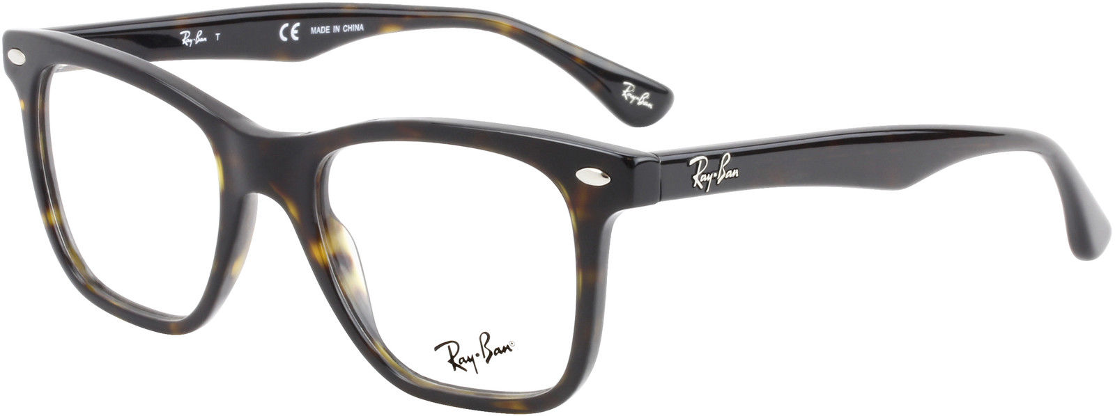 886e2b0c89 Ray Ban Eyeglasses Rb 5248 « Heritage Malta