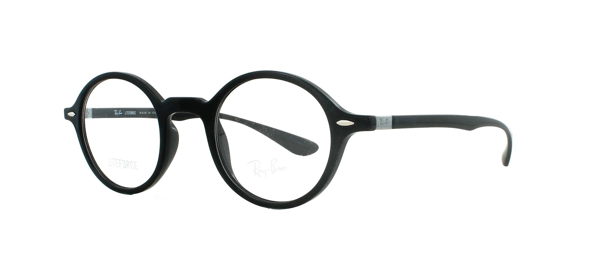 9a95e7afbebe6 Ray Ban 7069 Eyeglasses