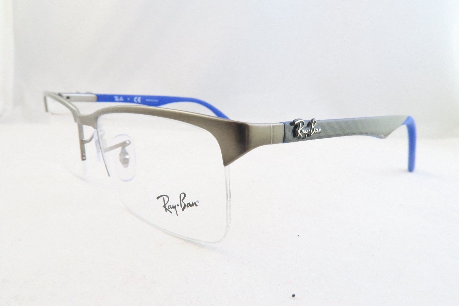 4f419f15615a97 ray ban 8411