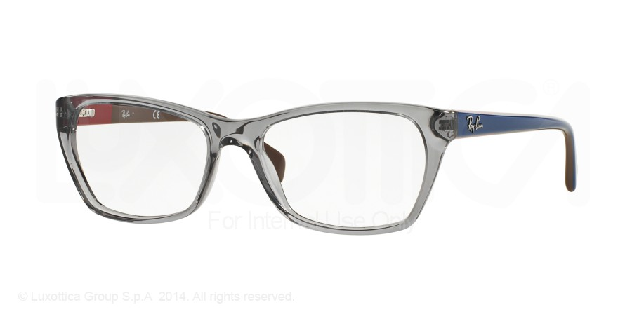 Как подобрать солнцезащитные очки по форме лица женщине