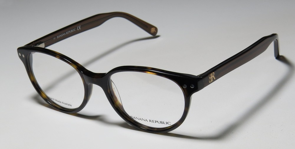 Banana Republic DOREEN Eyeglasses