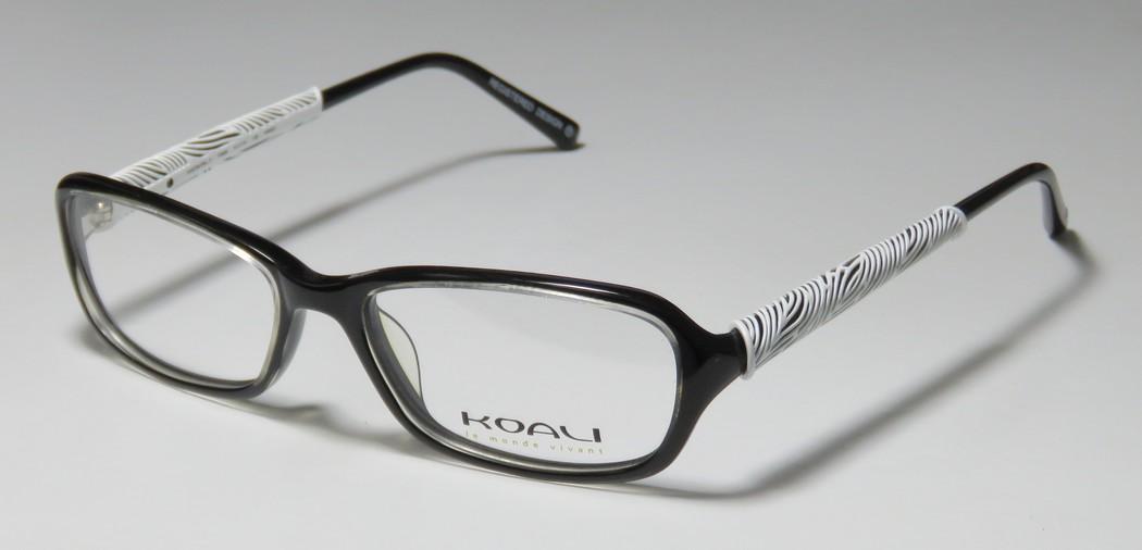 Koali 7069K Eyeglasses