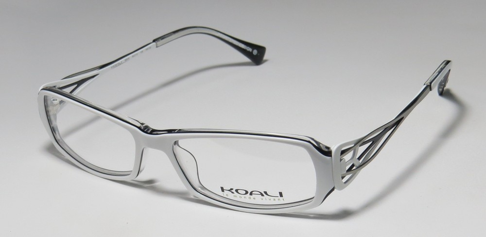 Koali 6654K Eyeglasses