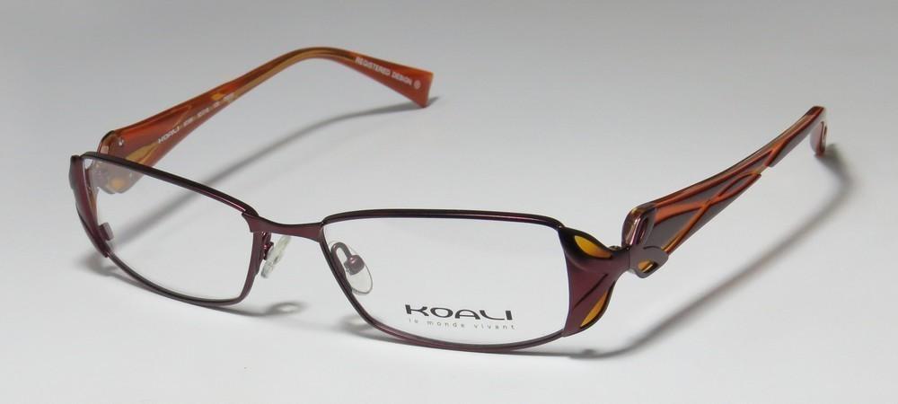 Koali 6778K Eyeglasses