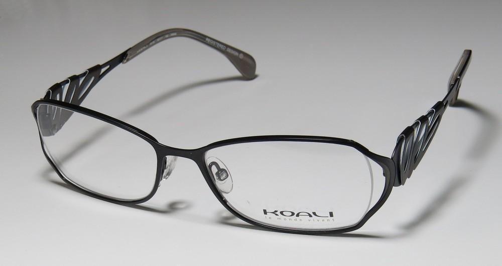 Koali 6918K Eyeglasses