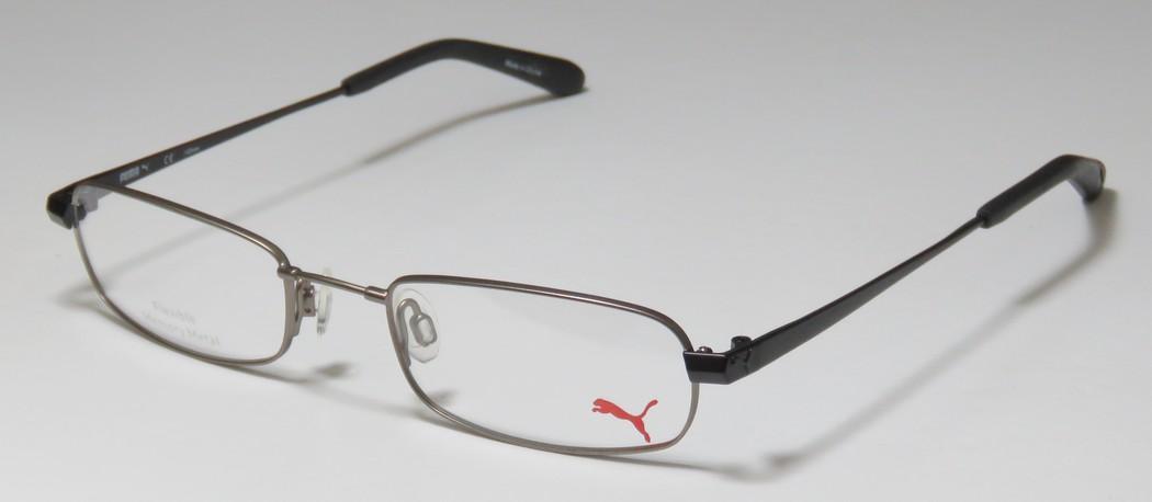 Puma Eyeglasses - Luxury Designerware Eyeglasses