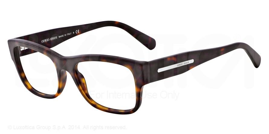 841d5f6237b1 Giorgio Armani 7040 Eyeglasses