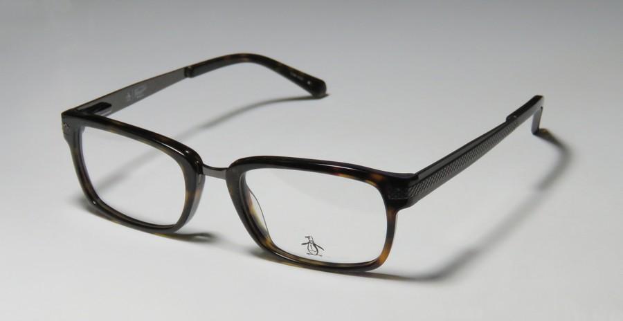 Original Penguin THE LESTER Eyeglasses