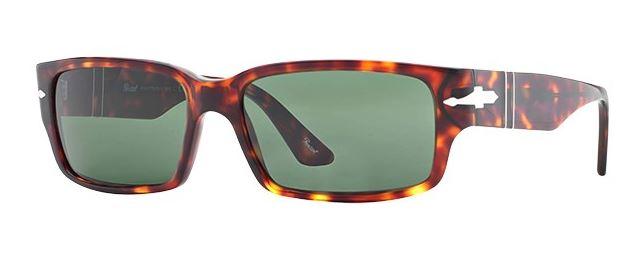 e247fe48f0afd Persol 3040 Sunglasses