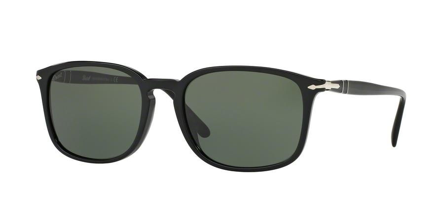 029ed24536eb8 Persol 3158 Sunglasses