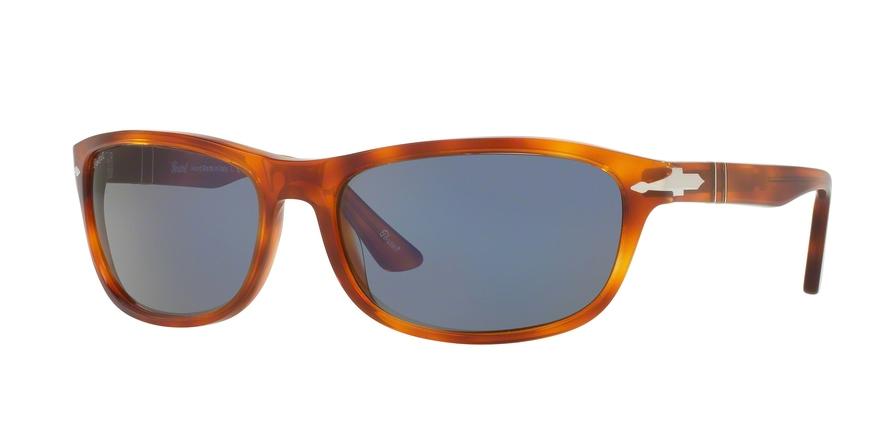 b0e275cb74ae4 Persol Sunglasses - Luxury Designerware Sunglasses