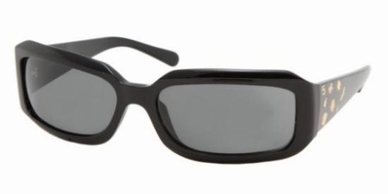 935beb27776e26 Chanel 5142 Sunglasses