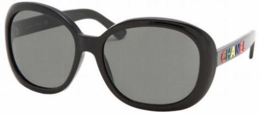88d0802f03602e Chanel 5138 Sunglasses